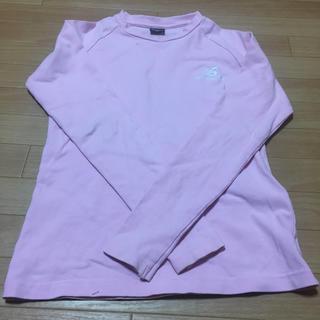 ニューバランス(New Balance)のTシャツ(150)  new balance(Tシャツ/カットソー)
