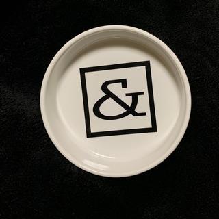 ピンキーアンドダイアン(Pinky&Dianne)のピンダイ 灰皿(灰皿)