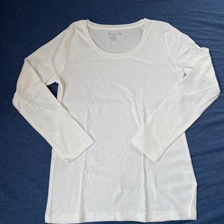 GU - 白Tシャツ