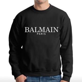 バルマン(BALMAIN)のBALMAIN インポートトップス(Tシャツ/カットソー(七分/長袖))