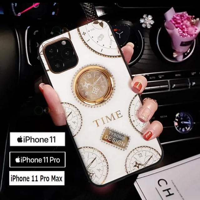 Iphone ケース グッチ風 | iphone ケース 薄型 lPKlpMkK6i