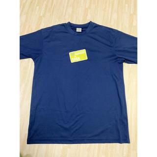 コンバース(CONVERSE)のバスケ Tシャツ コンバース(バスケットボール)