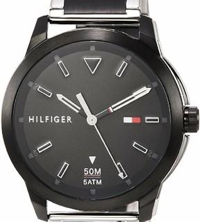 トミーヒルフィガー(TOMMY HILFIGER)のTommy HILFIGER 時計(腕時計(アナログ))