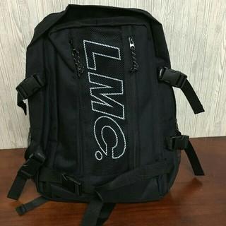 ボウダンショウネンダン(防弾少年団(BTS))の韓国 LMC リュック 新品タグ付き(バッグパック/リュック)