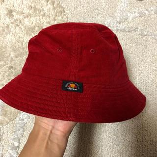 エレッセ(ellesse)のellesse 帽子(帽子)