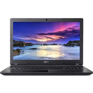 エイサー(Acer)のAcer 15.6Full HD/128GB:SSD/4GB:RAM/W10H(ノートPC)