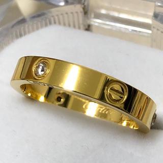 つくし様専用☆  リピ価格(リング(指輪))