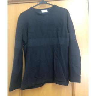 マッキントッシュフィロソフィー(MACKINTOSH PHILOSOPHY)のMACHINTOSH PHILOSOPHY カットソー(Tシャツ/カットソー(半袖/袖なし))
