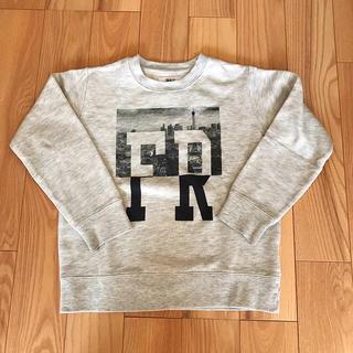 イッカ(ikka)のねっこ様専用(Tシャツ/カットソー)