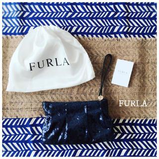 フルラ(Furla)のFURLA clutch bag(クラッチバッグ)