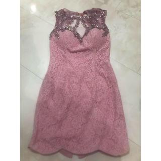 エンジェルアール(AngelR)のドレス♡(ナイトドレス)