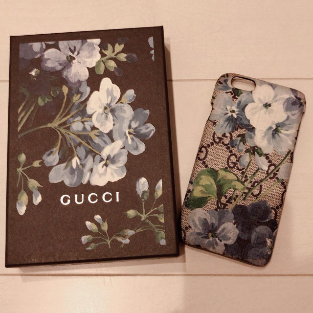 おしゃれ iphone8 ケース バンパー - xperia z2ケース おしゃれ 花柄