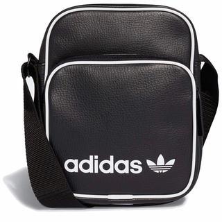 アディダス(adidas)のadidas ショルダーバッグ アディダスオリジナルス dh1006 (ショルダーバッグ)