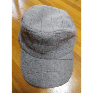 ギャップキッズ(GAP Kids)の☆GAP kids 帽子 52~54㎝☆ 美品(帽子)