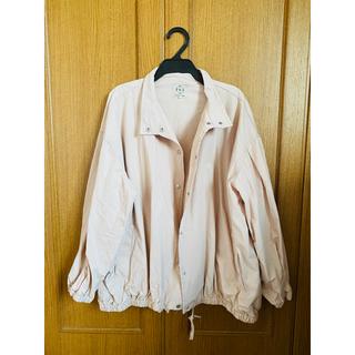 サマンサモスモス(SM2)のジャケット サマンサモスモス(その他)