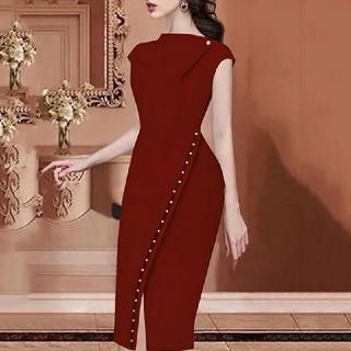 dazzy store - ドレス 新品未使用