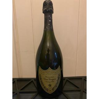 ドンペリニヨン(Dom Pérignon)の最終値下げ☆ドンペリ ヴィンテージ(シャンパン/スパークリングワイン)