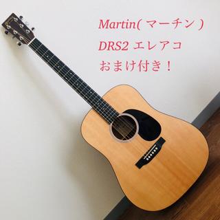 マーティン(Martin)の【アイインストア様専用】Martin アコースティックギター 美品(アコースティックギター)