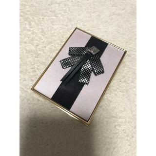 イヴサンローランボーテ(Yves Saint Laurent Beaute)のフェイスパレット モン パリクチュール 1(フェイスパウダー)