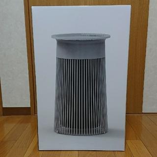 プラスマイナスゼロ(±0)のモフモフ様 専用(空気清浄器)