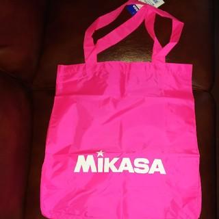 ミカサ(MIKASA)のミカサ レジャーバッグ(バレーボール)
