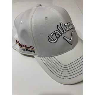 キャロウェイゴルフ(Callaway Golf)のキャロウェイ 帽子(その他)
