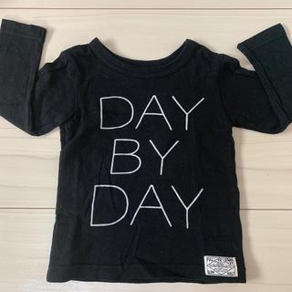 エフオーキッズ(F.O.KIDS)のロンT(Tシャツ)