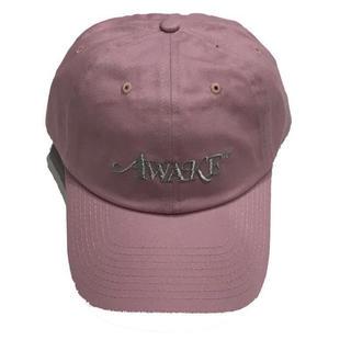 アウェイク(AWAKE)のAWAKE NY アウェイク ニューヨーク キャップ 帽子 supreme(キャップ)