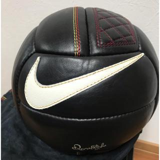 ナイキ(NIKE)のナイキ フットサル サッカー ボール(ボール)