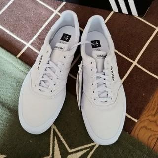 アディダス(adidas)のアディダス スケートボーディング スニーカー(スニーカー)