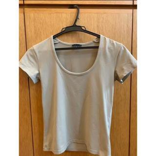 セオリー(theory)のTheory Tシャツ (Tシャツ(半袖/袖なし))