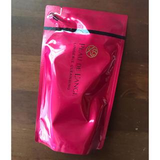 マルコ(MARUKO)のマルコ ポードランジェ ランジェリー用クレンジング(洗剤/柔軟剤)
