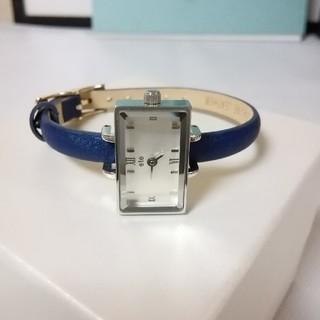 エテ(ete)のほぼ未使用美品。ete エテ 人気着せ替えシリーズ 腕時計 (腕時計)