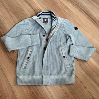 ティンバーランド(Timberland)のティンバーランドのセーター(ニット/セーター)