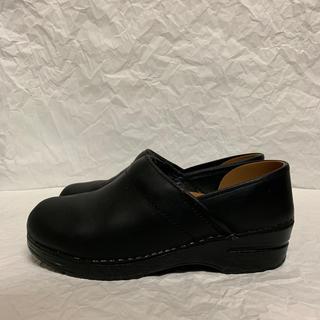 ダンスコ(dansko)のdansko ダンスコ プロフェッショナル 39(ローファー/革靴)