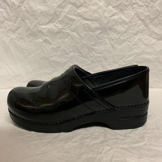 ダンスコ(dansko)のdansko ダンスコ プロフェッショナル 42(ローファー/革靴)