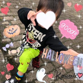 せんようです◡̈⃝︎⋆︎*(靴下/タイツ)