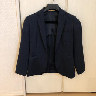オリヒカ(ORIHICA)のオリヒカ スーツ3点セット(スーツ)