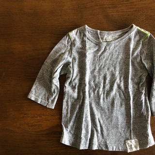 フィス(FITH)のfith 120(Tシャツ/カットソー)