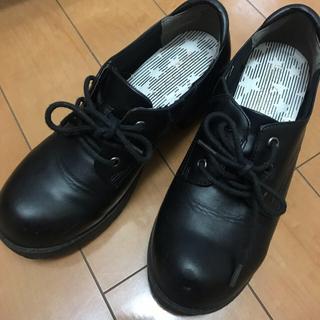 ヌォーボ(Nuovo)のnuovoのローファー(ローファー/革靴)