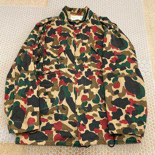 A BATHING APE - エイプ