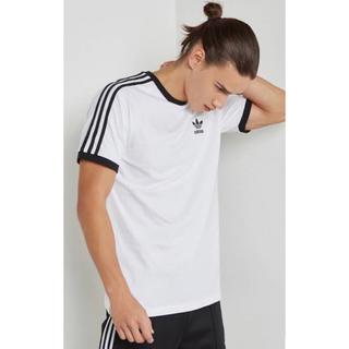 アディダス(adidas)のAdidas アディダス オリジナルス Tシャツ  DH3188 XLサイズ(Tシャツ(半袖/袖なし))