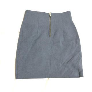 ディーホリック(dholic)のタイトスカート(その他)