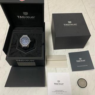 タグホイヤー(TAG Heuer)のTAG Heuer CONNECTED (腕時計(デジタル))