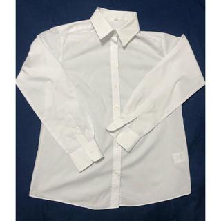 イオン(AEON)のトップバリュー スーツ用 シャツ(シャツ/ブラウス(長袖/七分))