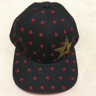 横浜DeNAベイスターズ - 横浜denaベイスターズ  キャップ 帽子