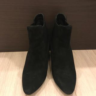 コールハーン(Cole Haan)のCOLE HAAN ブーツ(ブーツ)