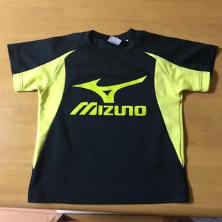 ミズノ(MIZUNO)のミズノTシャツ(Tシャツ/カットソー)