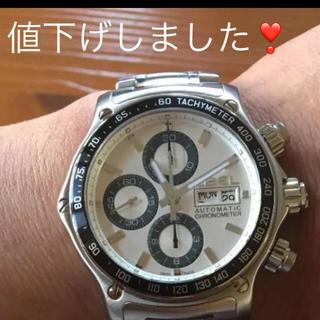 腕時計 エベル