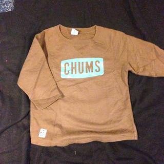チャムス(CHUMS)のチャムスのトレーナー(トレーナー/スウェット)